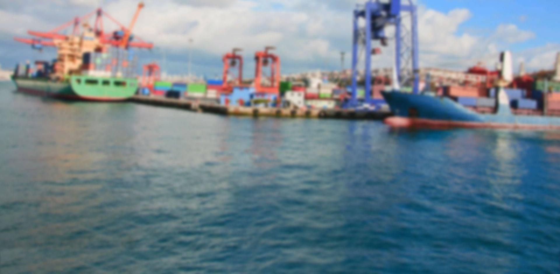 emploi maritime et naval   clicandsea